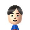avatar_XPKun2004